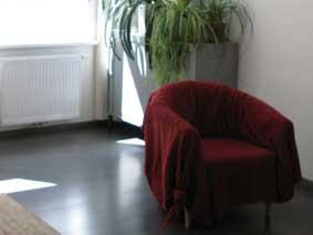 einzeltherapieraum-19-30-m2-05