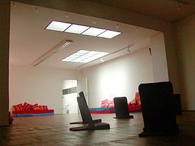 seminarraum-110-m2-02
