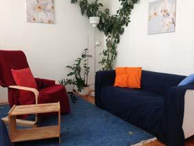 therapiezentrum-hyrtlgasse-wien-einzel01-kl
