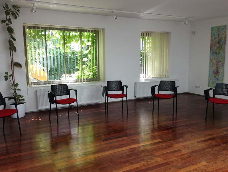 therapiezentrum-hyrtlgasse-wien-seminar01-gr