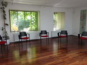therapiezentrum-hyrtlgasse-wien-seminar01-kl