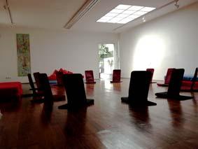 therapiezentrum-hyrtlgasse-wien-seminar04-kl