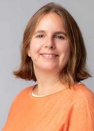 Veronika Wieser